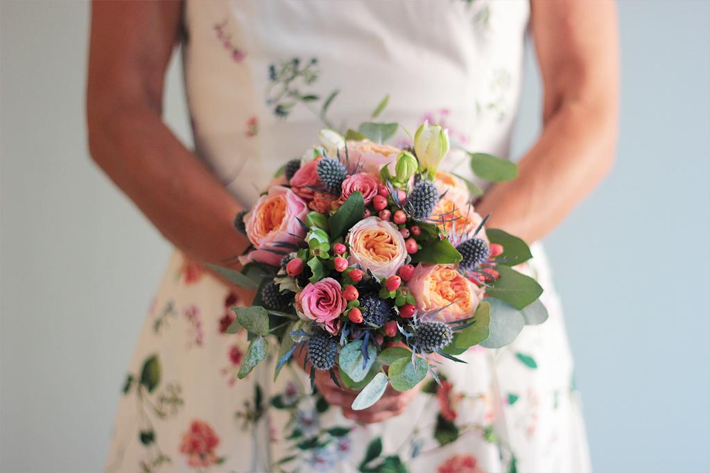 kwiaciarnia-pila-_-1
