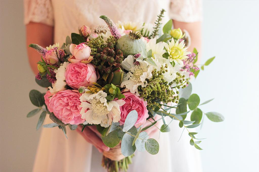kwiaciarnia-pila-_-3