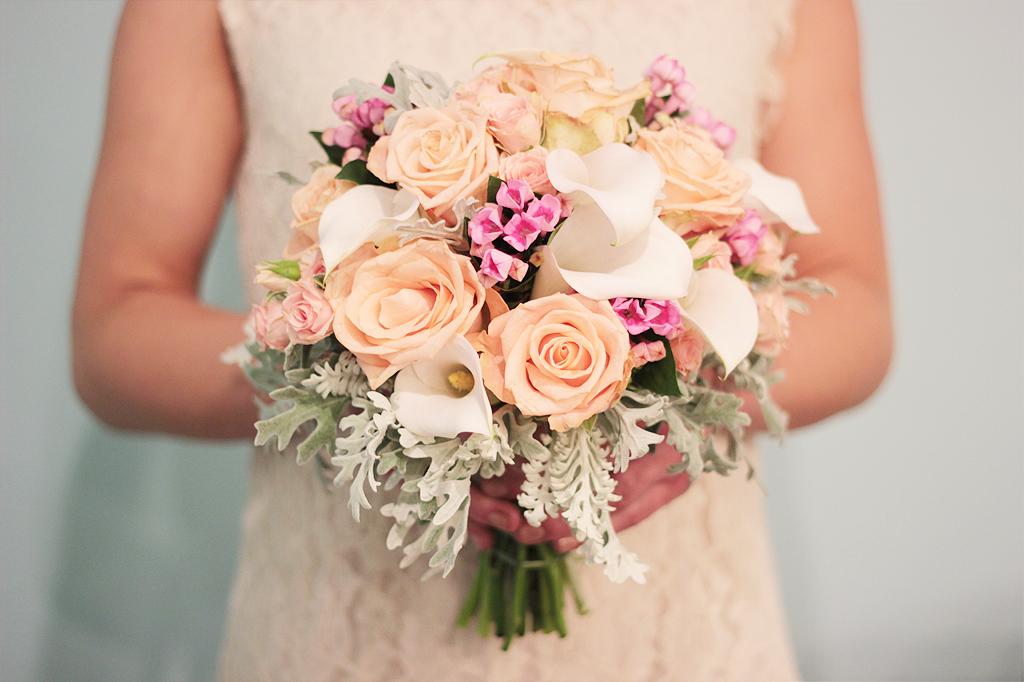 kwiaciarnia-pila-_-4
