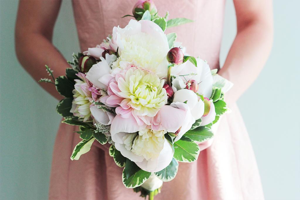 kwiaciarnia-pila-_-5