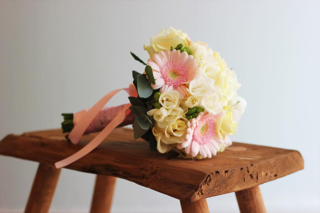 kwiaciarnia-zupełnie-inna-piła-1