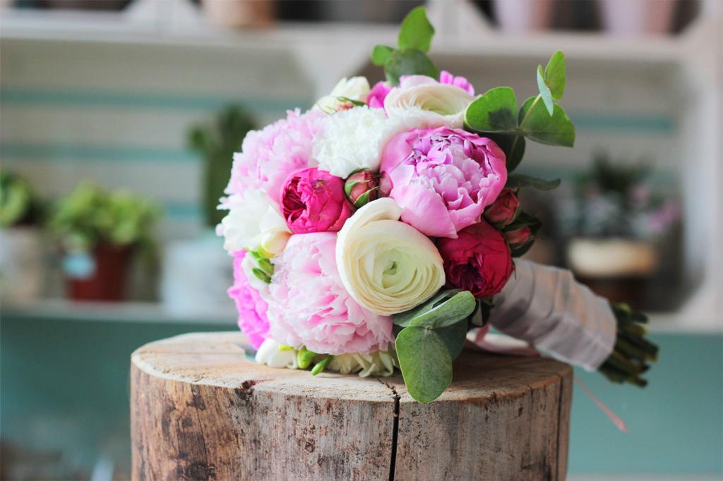 kwiaciarnia-zupełnie-inna-piła-2