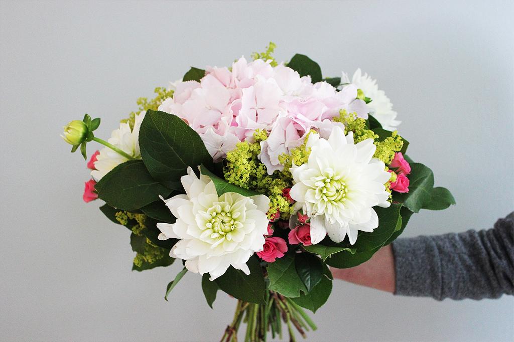 kwiaciarnia-zupelnie-inna-bukiet-1