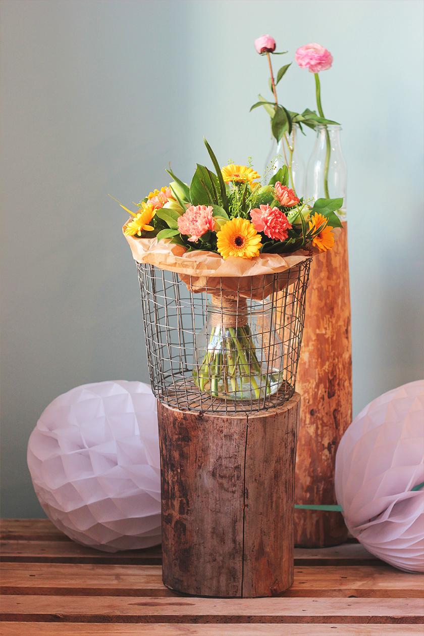 poczta-kwiatowa-piła-kwiaciarnia-pile