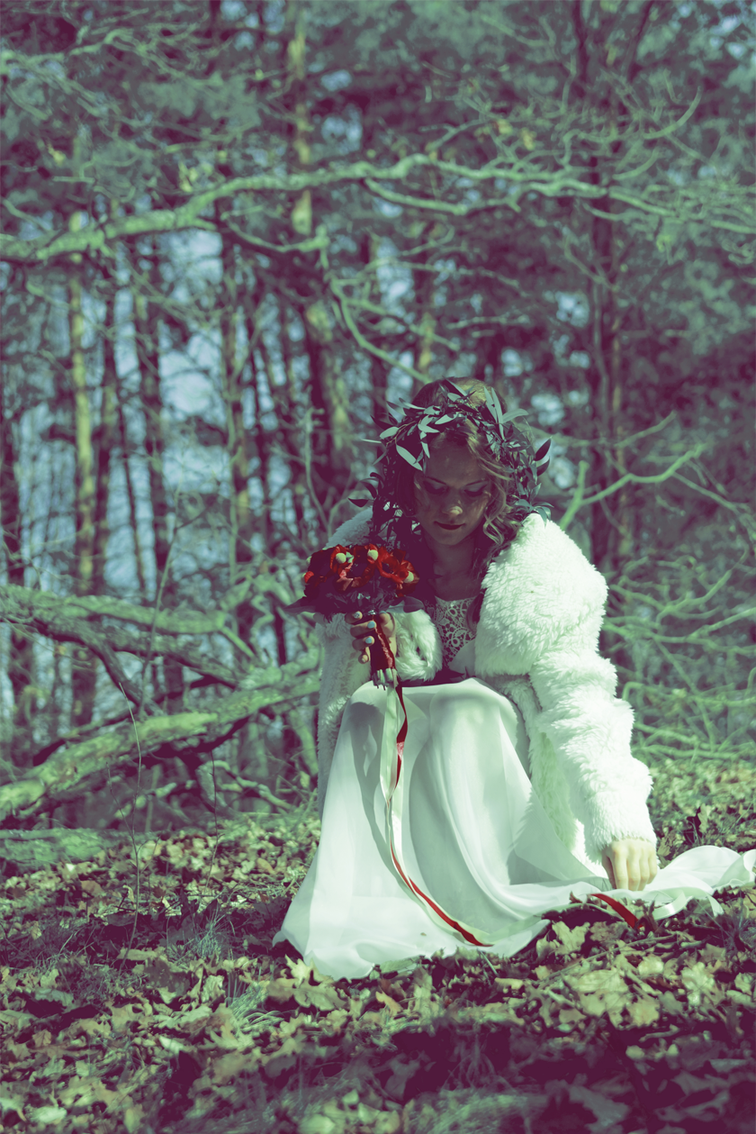 zupełnie-inna-kwiaciarnia-piła-4