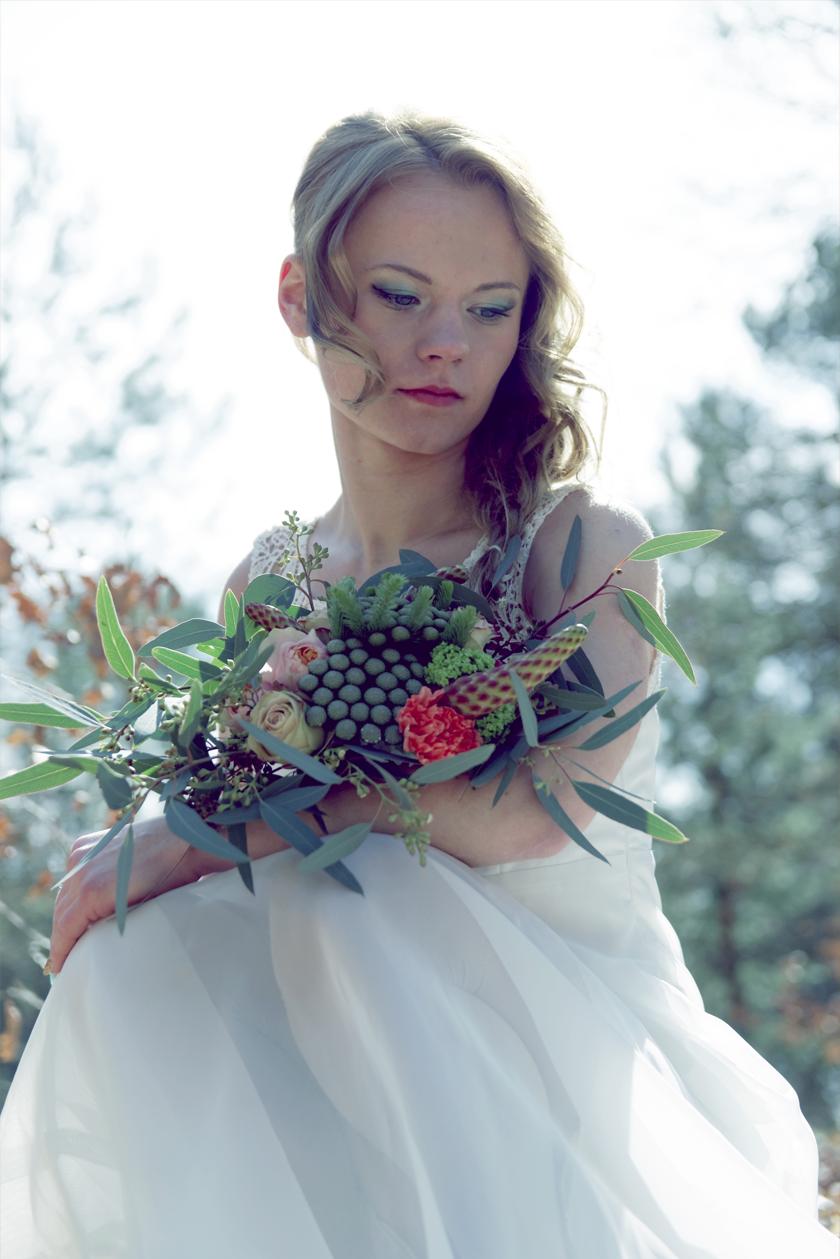 zupełnie-inna-kwiaciarnia-piła-5