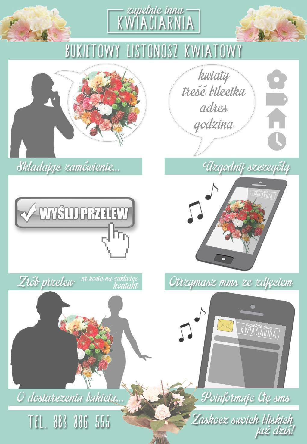 kwiaciarnia-zupelnie-inna-poczta-kwiaty