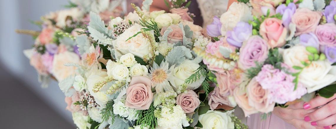 Wyślij kwiaty do ukochanej osoby!